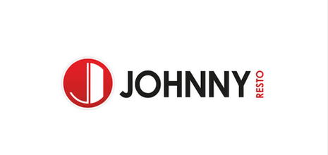 JOHNY RESTO.png