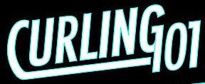 curling 101.jpeg