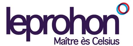 Leprohon Logo.png