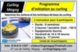 Curling 101 janvier 2020.png