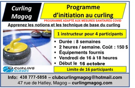 pub Curling 101 septembre 2020 .png