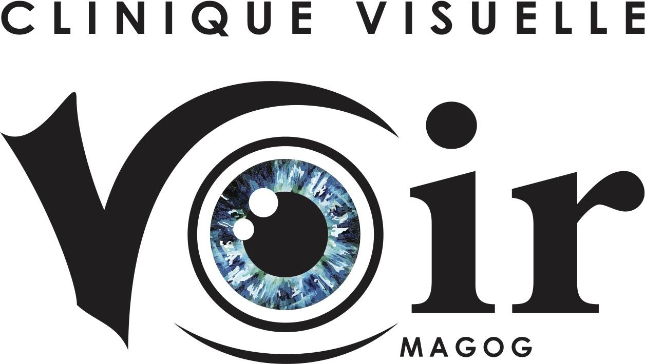 CliniqueVisuelleMagog_Voir