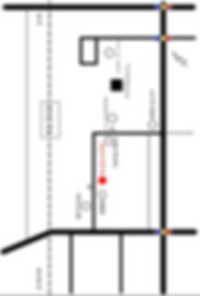 StudioEVER_Map