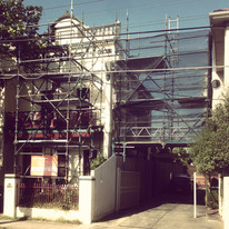 TOPSCAFF_ENGINEERED SCAFFOLDS