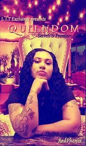 Queendom P1 Cover.jpeg