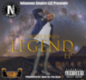 Legend cover3.png
