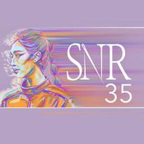SNR35 - Silver Needle Runway