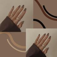 Nail_Art 2.JPG