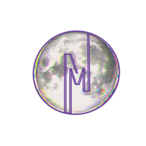SWIM Band Graphics