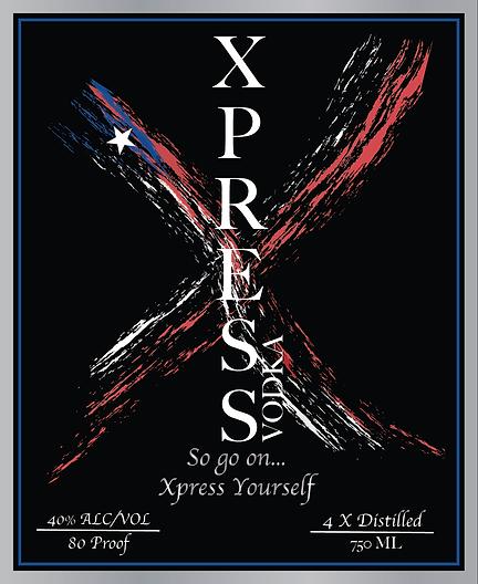 Xpress-PR-Front.png