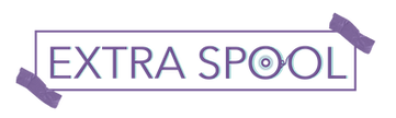 ExtraSpool_Graphic_edited.png