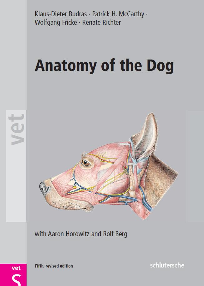 Textbook Of Veterinary Histology Pdf