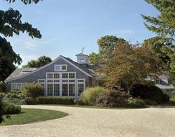 Quogue Cottage Renovation