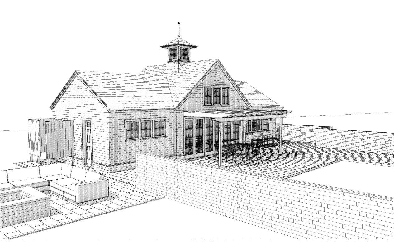 082420- NE_Pool House