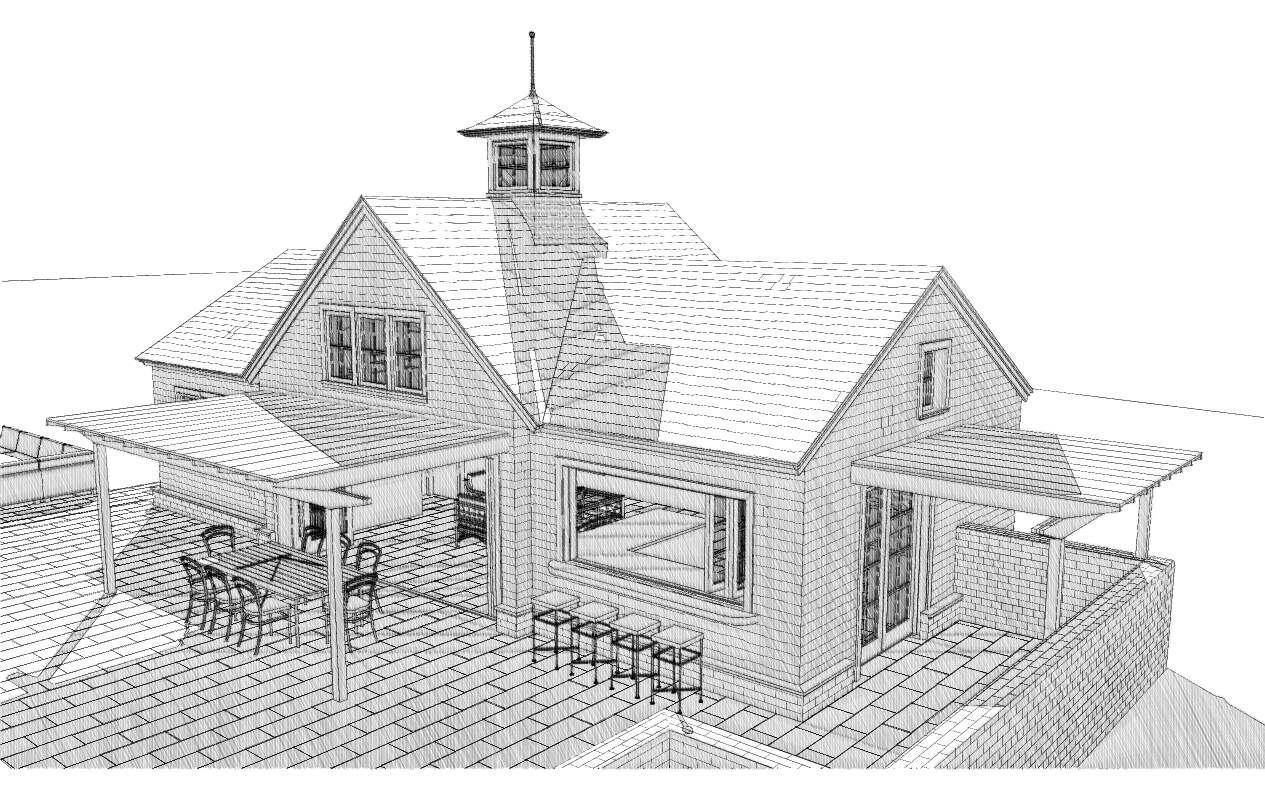 082420- N_Pool House