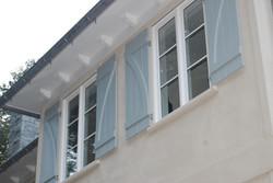 cool shutters