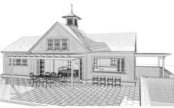 082420-N2_Pool House