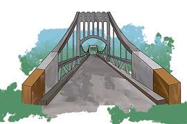 Puente Choluteca