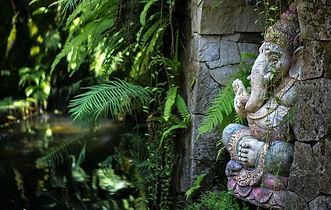 Villa Ganesh.jpg