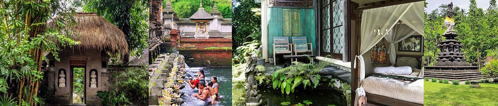 Bali Headline.jpg