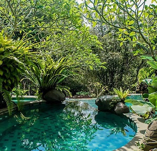 Villa pool.jpg