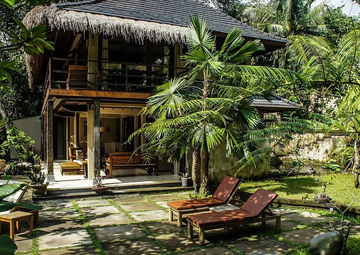 Villa overview.jpg