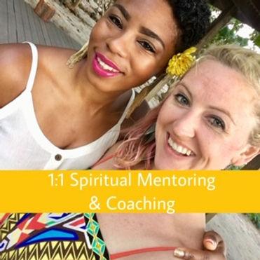 1-1 Mentoring.jpeg