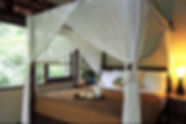 Villa bed.jpg