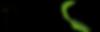 Tenafe Official Logo_smaller.png