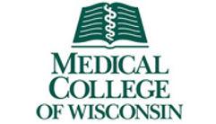 MCW Logo.jpg