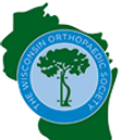 WOS logo.png