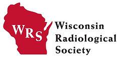 WRS Logo.jpg