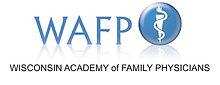 WAFP Text Under Logo.jpg