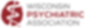 Wisconsin_Logo_RGB-01.png