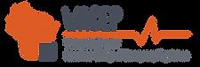 WACEP-logo_orange.png
