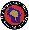 WNS Logo.jpg