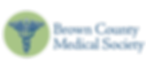 BCMS Logo.png