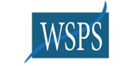 WSPS Logo.jpg