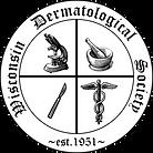 WDS Logo.png