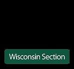 033_ACOG_acronym_Wisconsin-Section _500x