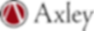 Axley logo.png