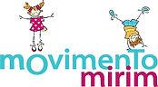 Movimento Mirim cursos e consultoria para profissionais e empresas de atividade física infantil