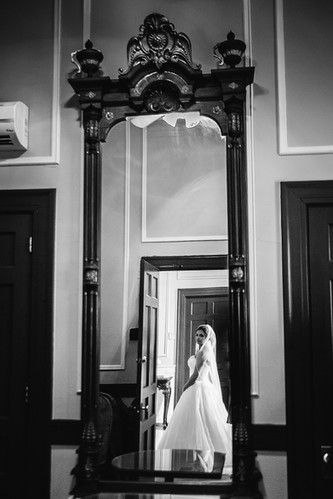 Nicole&Tim (388 of 841).jpg