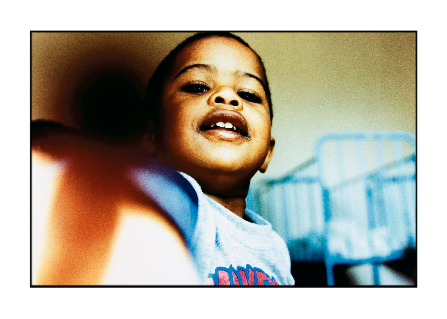 ALLARD-CHILDREN JOHNSON & JOHNSON-14sm