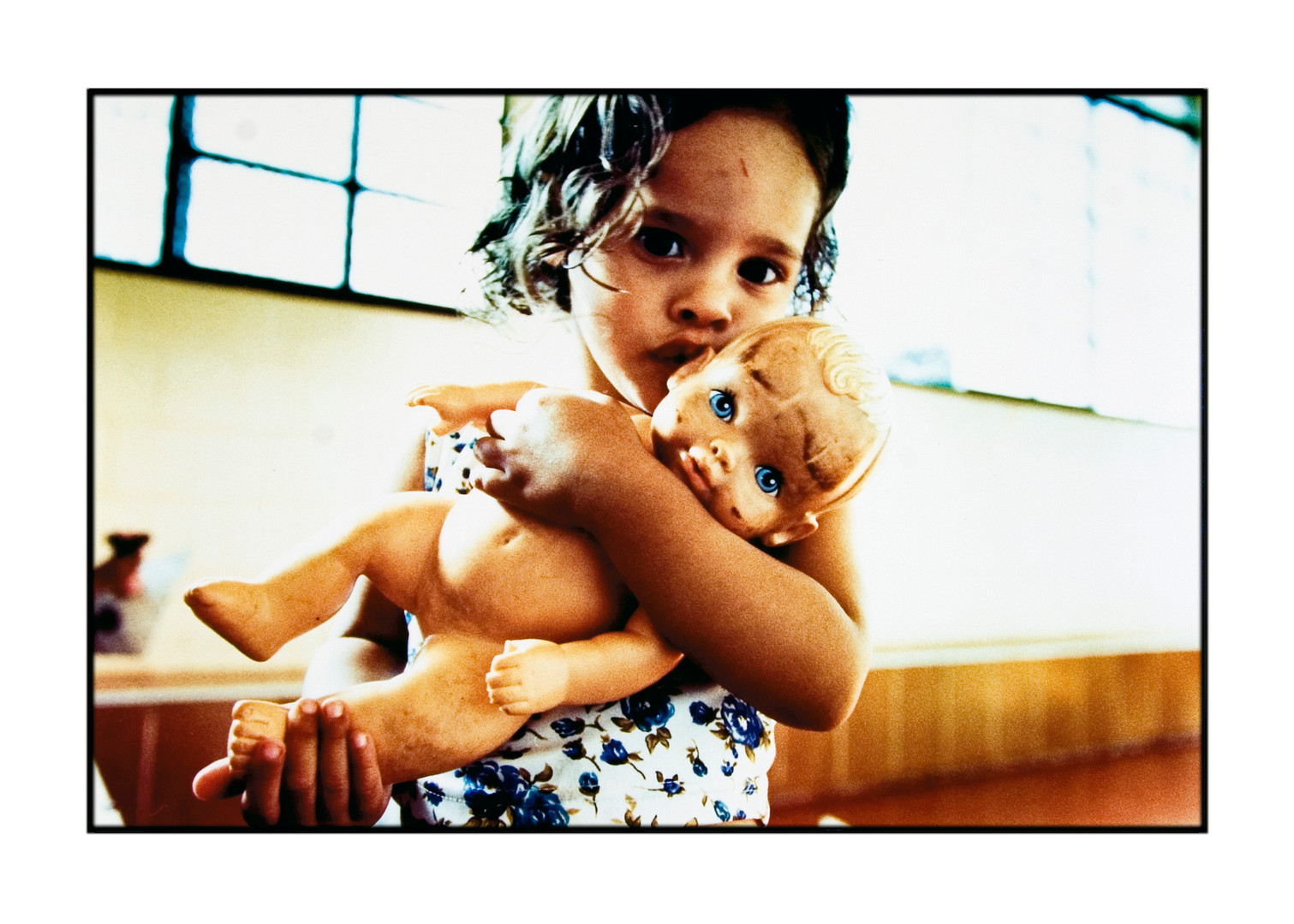 ALLARD-CHILDREN JOHNSON & JOHNSON-07sm