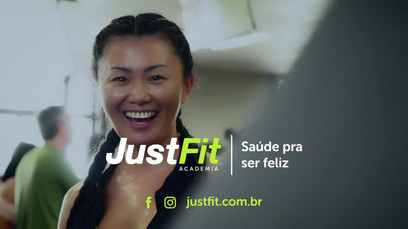 Just Fit.mp4
