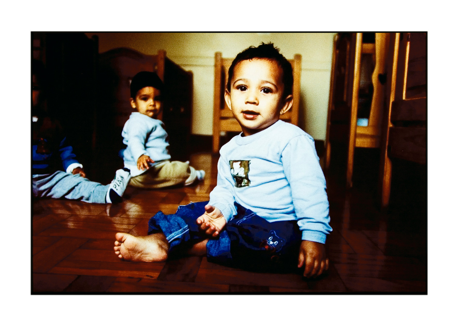 ALLARD-CHILDREN JOHNSON & JOHNSON-13sm