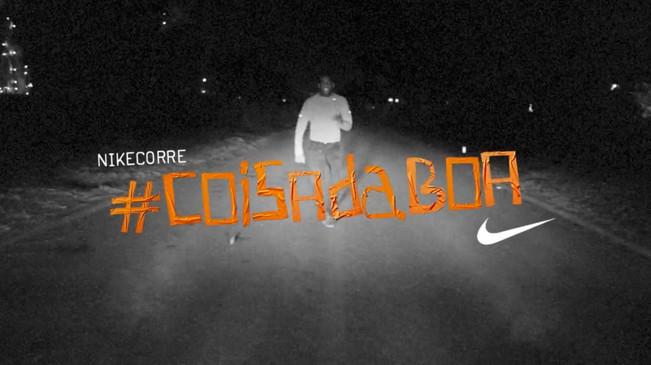 #COISADABOA