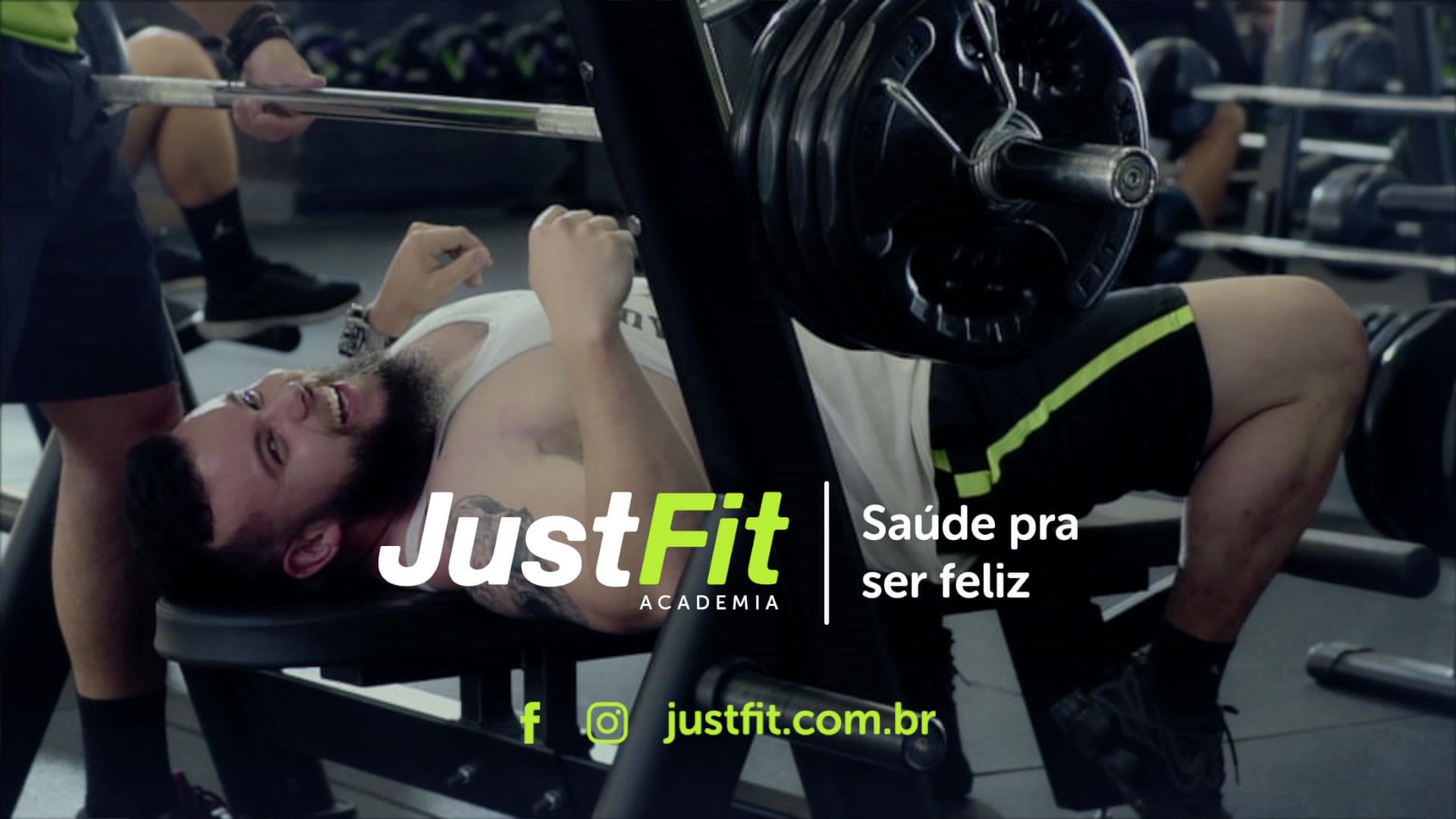 Just Fit3