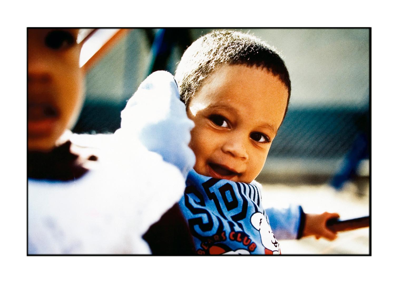 ALLARD-CHILDREN JOHNSON & JOHNSON-11sm